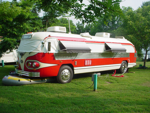 old_rv_mint_02.JPG (108472 bytes)